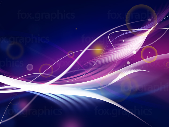 Abstract dreams background