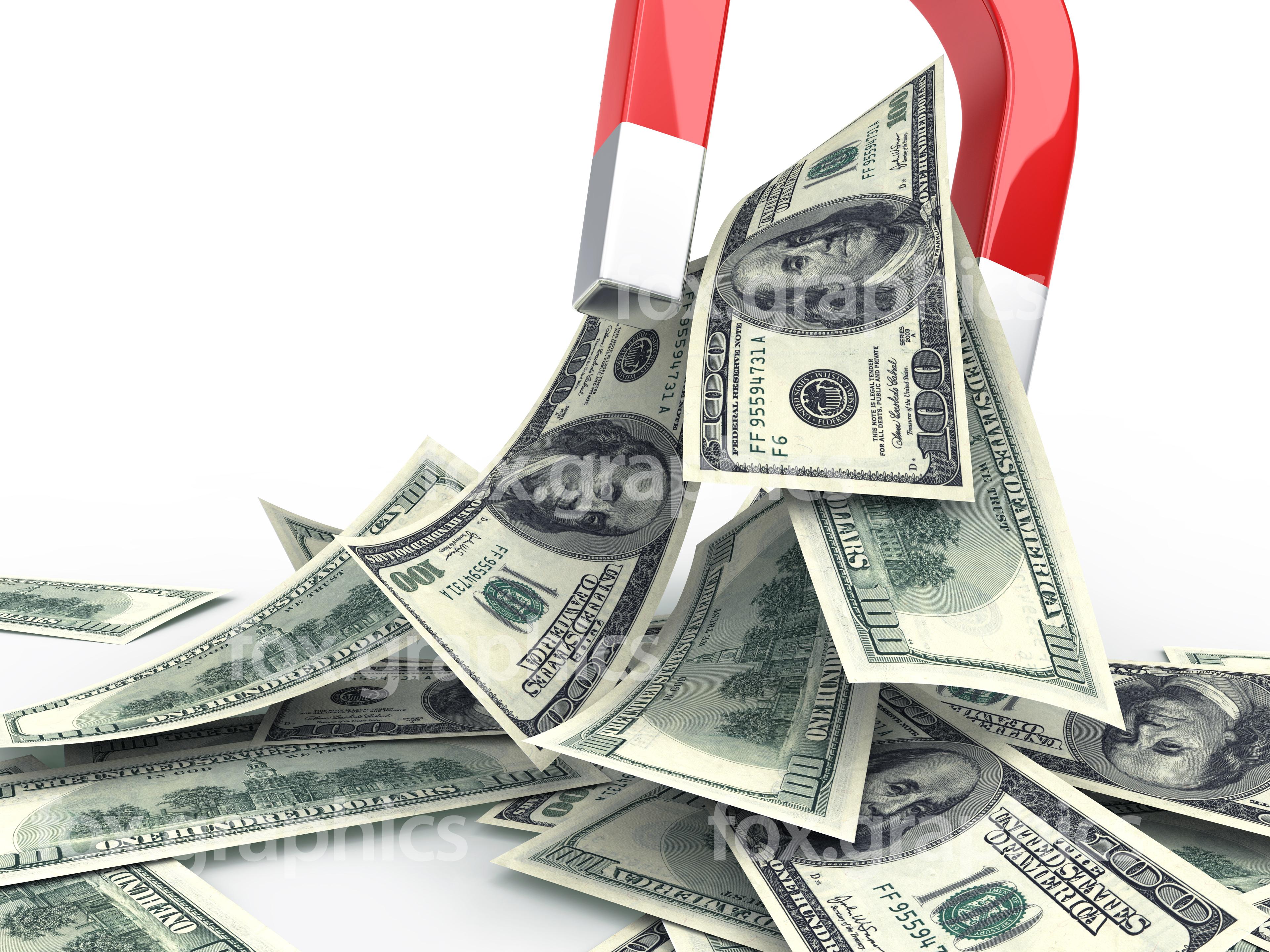 описание картинки денежный магнит замерзнув, буквально вваливаемся