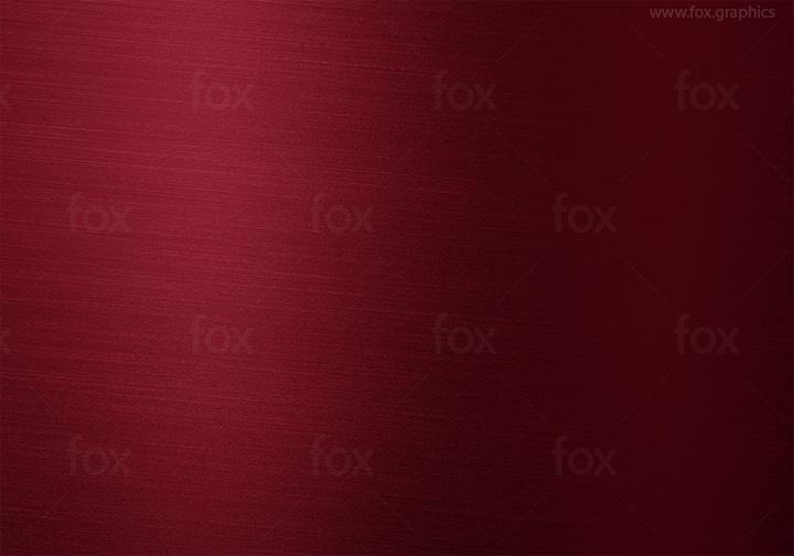 Matte burgundy texture