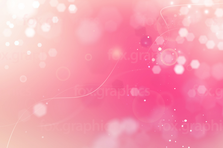 Pink dreams background